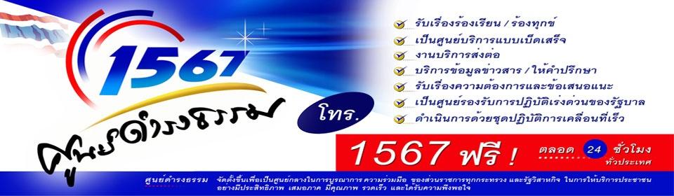 9738b478b523cf63e1bfa0a923d26c9f.jpg